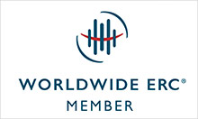 logo-worldwide-erc